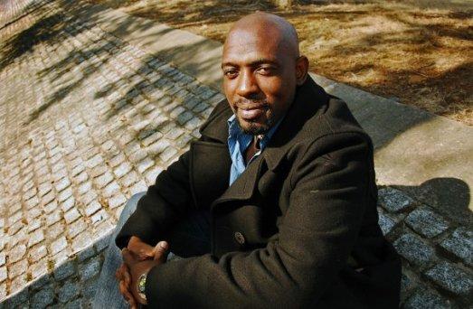 David D. Mitchell