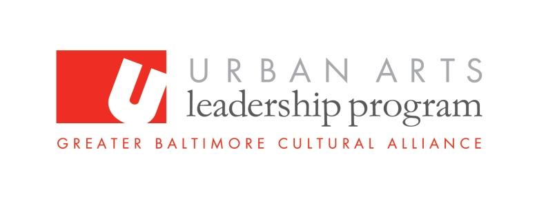 UALP New Logo