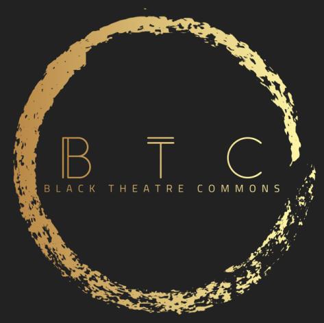 BTC Logo 2